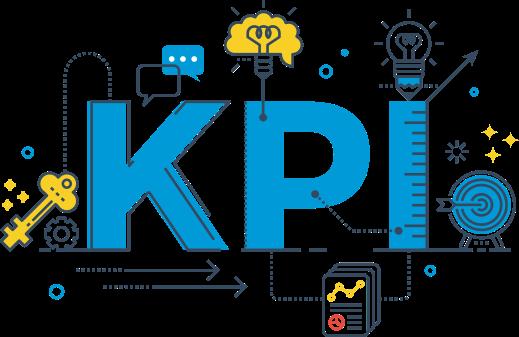 kpi_icon
