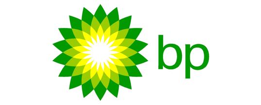 bp-logo-538x218.png